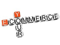The 5 Most Common E-commerce Mistakes That Are Costing You Money  #eCommerce #Business #Sales #Website #OnlineStore