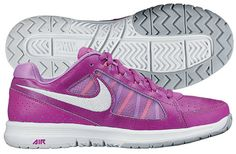 Nike Air Vapor Ace Women's Tennis Shoe (515), Call or Message us to place an order! 330.928.8763 (http://www.towpathtennisshop.com/nike-air-vapor-ace-womens-tennis-shoe-515/)