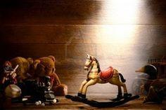 Mostra di giochi d'epoca a Verucchio settembre 2013 alla Rocca Malatestiana. Giocattoli d'epoca con i pezzi della collezione privata Antonio Montanari.