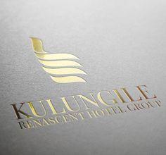 #kulungile #brand #carelia #careliakuhn #logodesign #logo #fcd #flamingcherry #branddesign Branding Design, Logo Design, Design Projects, Cherry, Instagram Posts, Prunus, Corporate Design, Identity Branding, Brand Design