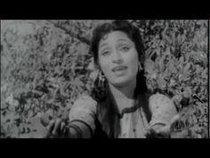 "Lyrics / Video of Song : "" Jiya Le Gayo Ji Mora Sanwariya"";byLata Mangeshkar Music: Madan Mohan; Lyrics: Raja Mehdi Ali Khan; Movie: Anpadh (1962) Actors: Bindu,in this song besides Mala Sinha, Dharmendra"