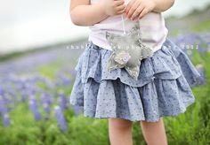happy friday… tomball, tx child photographer