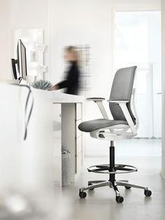 sillas de oficina fatboy