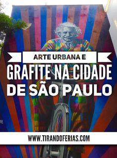 São Paulo é uma gale