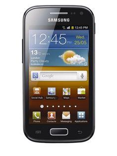 Samsung Galaxy Ace 2 Smartphone from Orange - Black, http://www.littlewoods.com/samsung-galaxy-ace-2-smartphone-from-orange---black/1113544433.prd