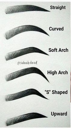 On point Drawing Eyebrows Eye Brow Drawing Shapes Of Eyebrows Drawing Face Shapes How To Pluck Eyebrows Eyebrow Shading How To Shape Eyebrows Korean Eyebrows Drawings Of. Eyebrow Makeup Tips, Makeup Hacks, Eye Makeup, Makeup Ideas, How To Makeup, Alien Makeup, Devil Makeup, Permanent Makeup Eyebrows, Witch Makeup
