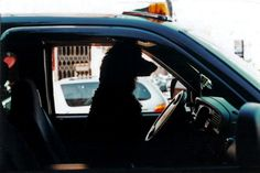 Designated Driver by GiChang on Etsy