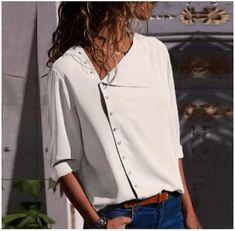 Damen /Übergr/ö/ße Tops Frauen Sommer Mode Spitze Revers T-Shirt /Ärmellos Asymmetrisch High Low Long Hem Tops Weste Elegante Blusen gro/ße Gr/ö/ße Oberteile Freizeit Hemd
