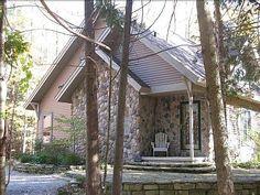 Cottage vacation rental in Egg Harbor from VRBO.com! #vacation #rental #travel #vrbo
