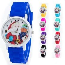 kids santa watch – Buy kids santa watch with free shipping on AliExpress Educational Christmas Gifts, Watch Cartoons, Gifted Education, Childrens Gifts, Student Gifts, Digital Watch, Kids Christmas, Bracelet Watch, Students