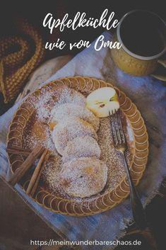 Hallo Winter, Sweet Bakery, Foodblogger, Fabulous Foods, Pancakes, Plates, Desserts, Breakfast, Tableware
