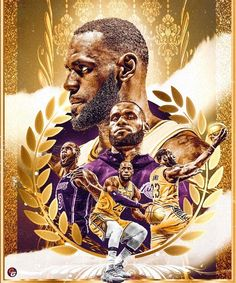 Personal Advantages Of Playing Basketball – Everything Basketball Lebron James Poster, King Lebron James, Lebron James Lakers, Lakers Kobe Bryant, King James, Nike Lebron, Lebron James Wallpapers, Nba Wallpapers, Mvp Basketball
