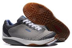 Star's favorite MBT Tataga Women Shoes Dove Latest Now