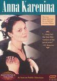 Masterpiece Theatre: Anna Karenina [2 Discs] [DVD]