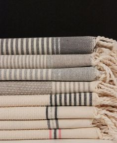 Gorgeous 81 Turkish Towels Bathroom Variation You Might Want To Know