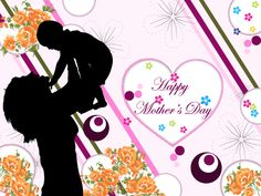 Happy Mother's Day Wishes and Messages