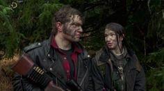 Alaskan Bush People Season 2 Episode 4
