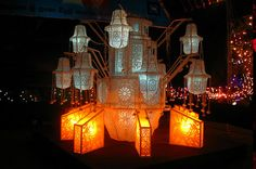 Creative Vesak Lanterns Images Wesak lanterns art vesak