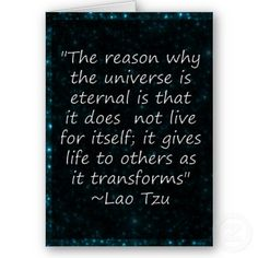 lao tzu quotes - Google Search