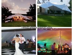 Bedouin tent hire Cape Town and Manufacturers provides wide range of Freeform marquee tent hire, Marquee and tent hire , Bedouin tent hire and Stretch tents across Cape Town in all colours and sizes. Bedouin Tent, Tent Hire, Tent Lighting, Cape Town, All The Colors, Colours, Lights, Lighting, Rope Lighting
