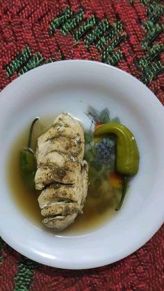 Chicken Recipes, Breast, Life, Food, Essen, Meals, Yemek, Eten