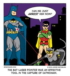 Just batman - Batman Funny - Funny Batman Meme - - the awkward moment when you realise that robin got no pants on. and you cant unsee it. The post Just batman appeared first on Gag Dad. Batman Vs, Batman Comics, Dc Comics, Funny Batman, Batman Humor, Batman Robin, Batman 1966, Batman Stuff, Meme Comics