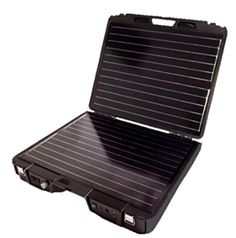 Pro Plus Solar Generator Alternative Renewable Energy Solar Panel System the Emergency Solar Battery Charger/Power Source Solar Energy Panels, Solar Panels For Home, Best Solar Panels, Solar Energy System, Solar Panel Kits, Solar Panel System, Solar Battery Charger, Portable Solar Power, Solar Roof Tiles