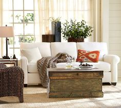 1000 images about Pottery Barn on Pinterest