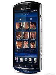 Sony Ericsson Xperia Neo Specs & Price http://whatmobiles.net/sony-ericsson-xperia-neo-price-specs/