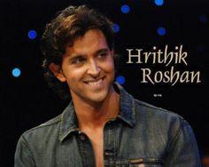 hrithik roshan | hrithik roshan bollywood fanclub: hrithik roshan fans share and ...