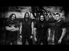 KATAKLYSM - The Black Sheep (OFFICIAL TRACK) - YouTube