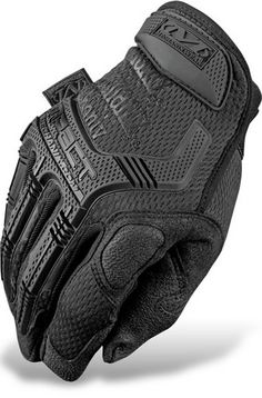 """Bite proof""gloves against zombies or for beating up bad guys on the streets of Gotham. Mechanix ""M-Pact Covert"""