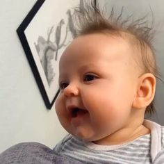 Cute Funny Baby Videos, Cute Baby Boy Images, Cute Funny Babies, Funny Videos For Kids, Funny Baby Memes, Cute Baby Pictures, Cute Funny Animals, Cute Little Baby, Little Babies