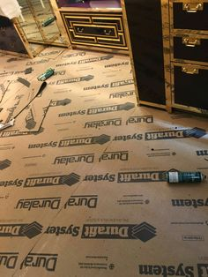 How To Fit Duralay · Flooring ContractorsCommercial ...