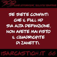 300 - Come le formiche, solo più spartane. #66 #satira #aforismi #battute #CitazioniDivertenti #AforismiDivertenti #umorismo #isarcastici4 #is4