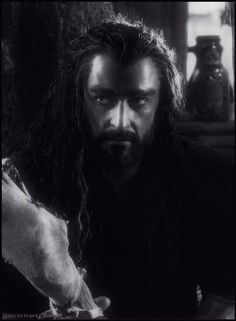 Thorin.....
