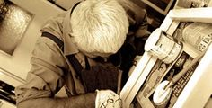 Frames NOW offers stretcher frames and stretching techniques for canvases are designed to ensure that your artwork will remain stretched tight over many years through the varying seasons. For More Information: http://www.framesnow.com.au/stretching/