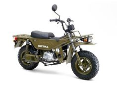 To know more about HONDA visit Sumally, a social network that gathers together all the wanted things in the world! Featuring over other HONDA items too! Mini Motorbike, Motorbike Design, Motorcycle Bike, Motos Honda, Honda Bikes, Radios, Custom Mini Bike, Scooter Bike, Japanese Motorcycle