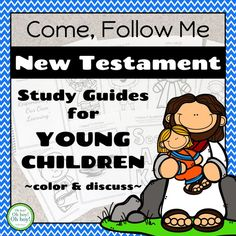 fhe lessons for toddlers & fhe lessons for kids ; fhe lessons for adults ; fhe lessons for toddlers ; fhe lessons for kids family home evening ; fhe lessons for kids activities Kids Church Lessons, Fhe Lessons, Primary Lessons, Sunday School Lessons, Lessons For Kids, Lds Primary, Primary Music, Family Scripture, Scripture Study