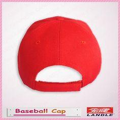 High quality america flag hat