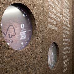 https://www.behance.net/gallery/5334655/Amorim-Cork-Composites-Showroom