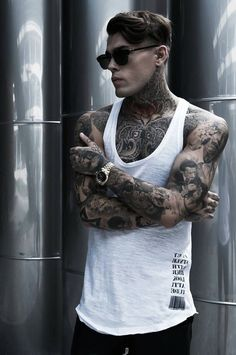 Stephen James for Callisti Fashion @stephen_james_hendry Instagram