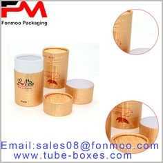 Gold round cardboard boxes packaging wholesale,cosmetic round gift boxes with lids Round Gift Boxes, Gift Boxes With Lids, Small Gift Boxes, Box With Lid, Gift Box Packaging, Custom Packaging, Packaging Design, Fine Paper, Cardboard Boxes