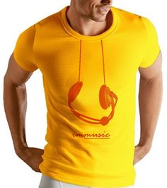 Music by Atul Pande  Log on to http://www.juswearit.com/collections/t-shirt-collection/products/headphones-by-atul-pande for only AED 79 or $21, with free delivery anywhere in the UAE!  Inspired? Get in touch with us at support@juswearit.com and find out how you can be featured on www.juswearit.com. Get in touch with us for customised t-shirt printing only on juswearit, an online #t-shirt design store based in #dubai, #UAE.