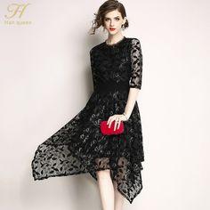 4886a0d10a99b 4045 Best Woman Clothing Dresses, party dresses , wedding dresses ...