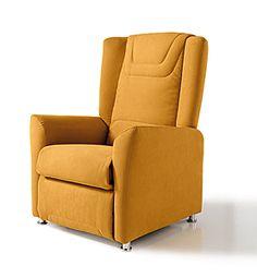 Poltrone relax e poltrone massaggio di qualità Italiana - Tino Mariani www.tinomariani.it/poltrone.html