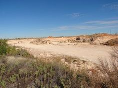 SUPERB Land - 15 Minutes from Midland, Texas