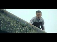 Olli & Gio commercial (Feyenoord + Blijdorp)
