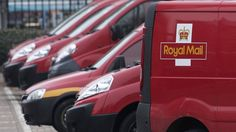 Royal Mail wins strike injunction  ||  Image copyright Getty Images Royal Mail has won an injunction in London's High Court preventing next week's 48-hour strike.The postal firm's workers had been set to walk out from … https://tubepilot.pw/royal-mail-wins-strike-injunction/?utm_campaign=crowdfire&utm_content=crowdfire&utm_medium=social&utm_source=pinterest
