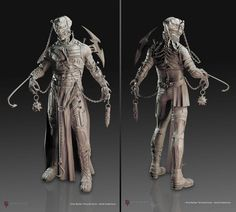 BOOK OF SCULPTs - Page 2